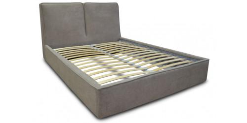 Угловой диван Марко